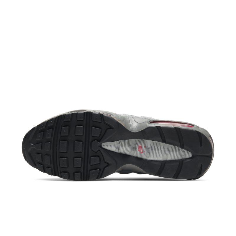 Nike Air Max 95 Essential CI3705-600 04