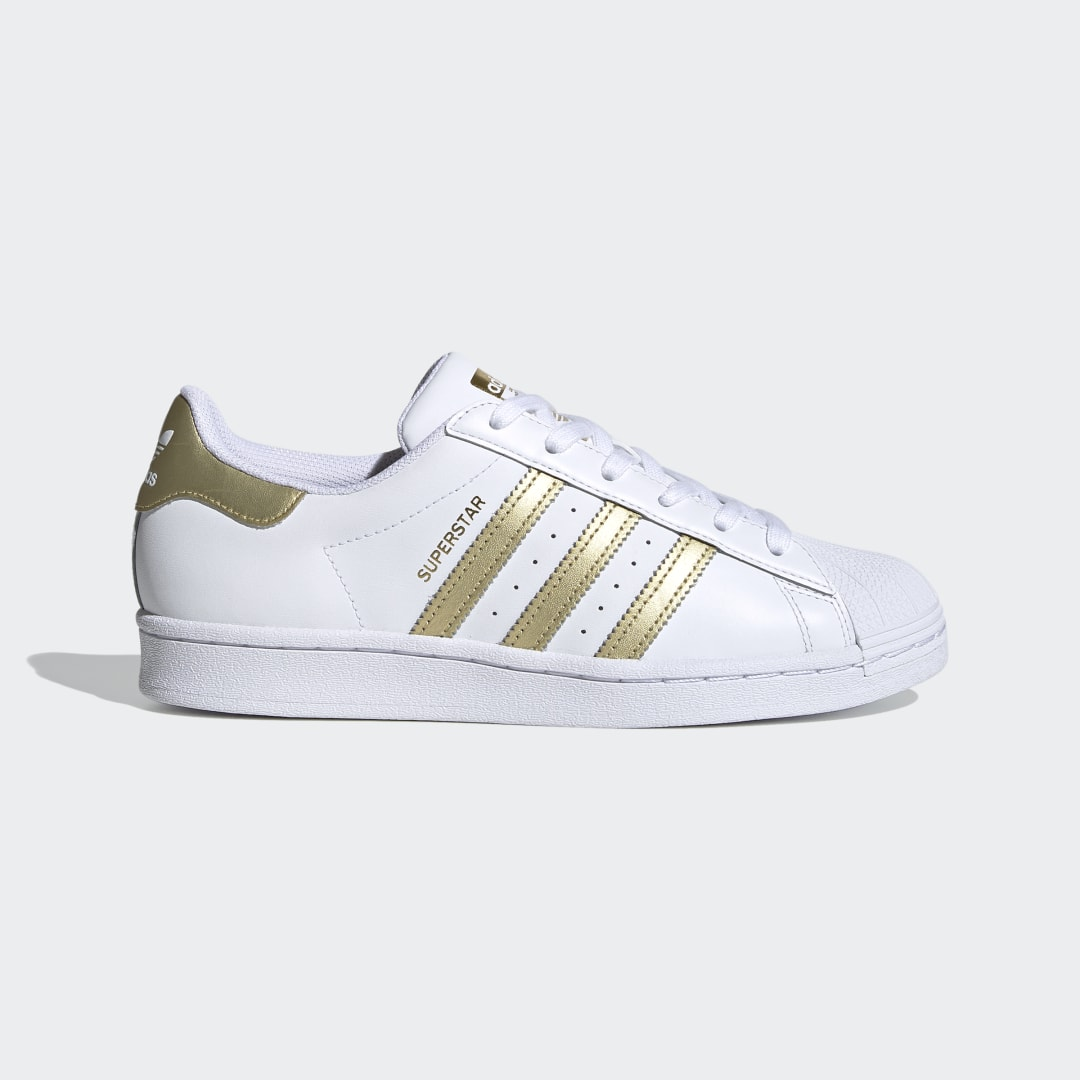 adidas Superstar FX7483 01