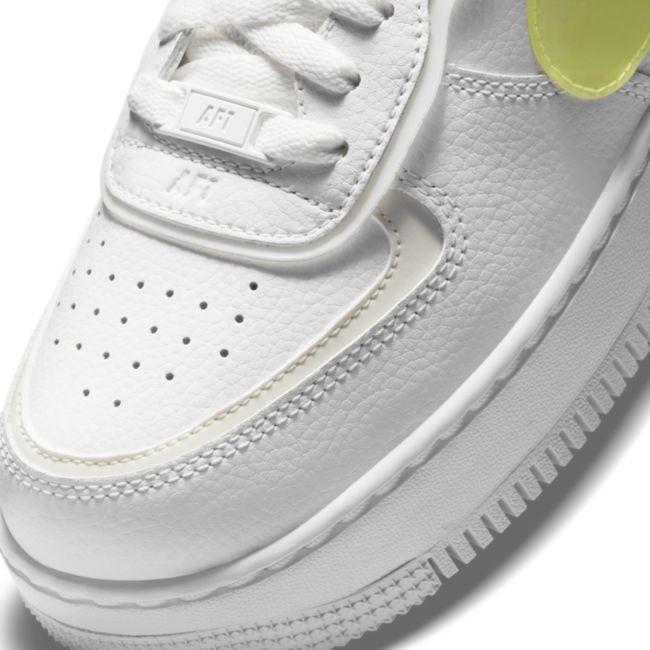 Nike Air Force 1 Shadow DM3034-100 03
