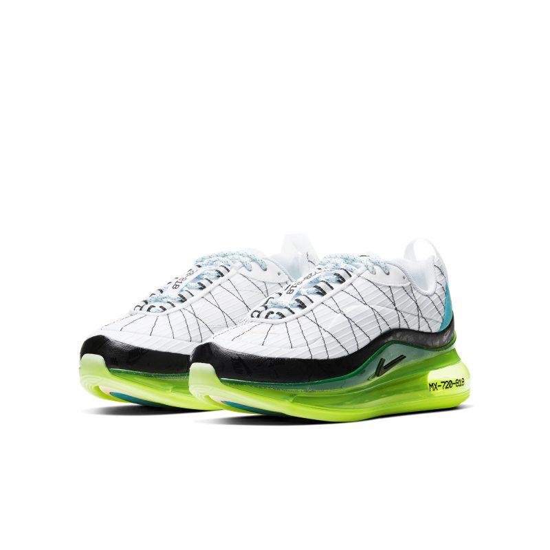 Nike MX-720-818 CW4721-101 02