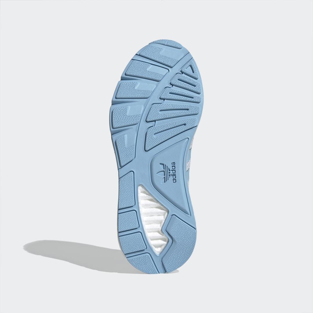 adidas ZX 1K Boost FY3630 03