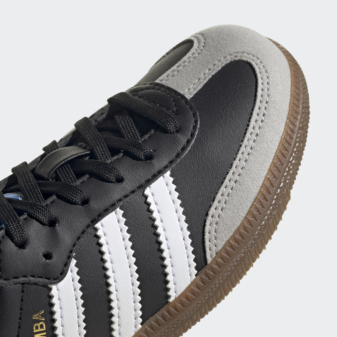 adidas Samba OG GZ8349 04