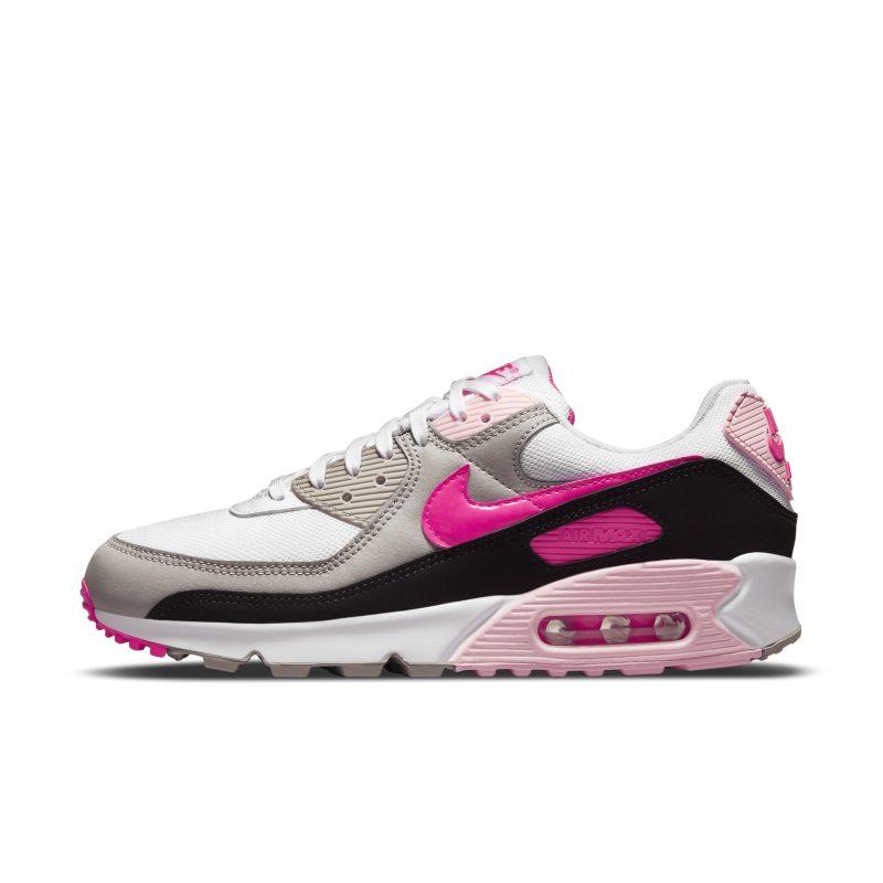 Nike Air Max 90 DM3051-100
