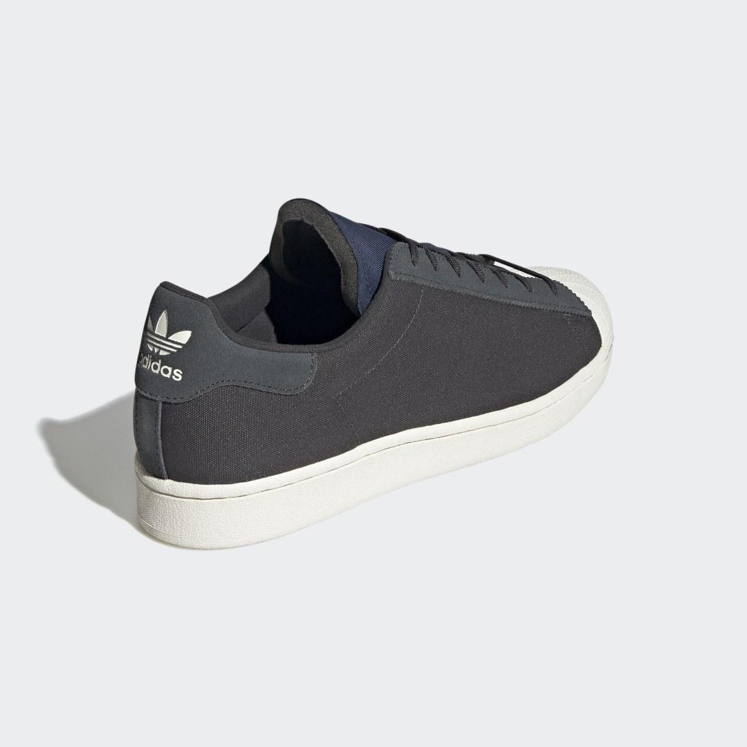 adidas Superstar GY0659 02