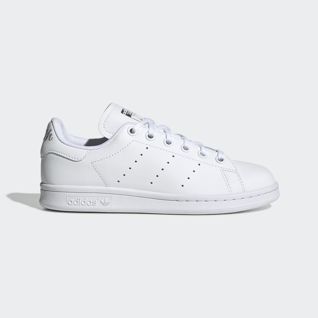 adidas Stan Smith EF4913 01