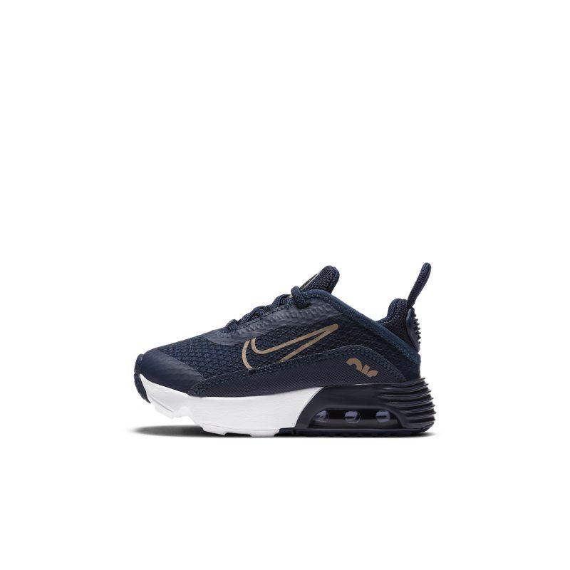 Nike Air Max 2090 CU2092-401 01