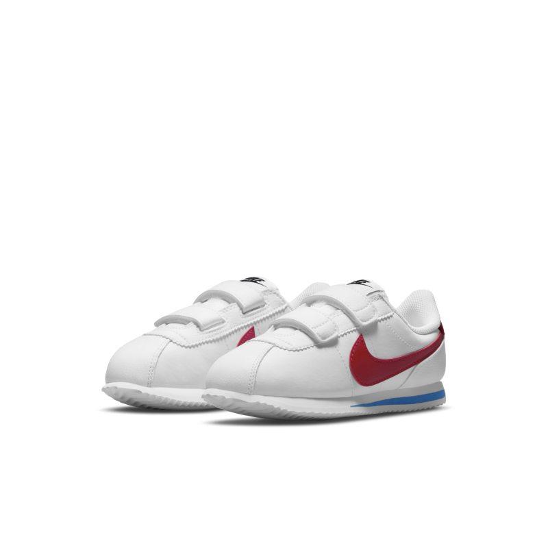 Nike Cortez Basic SL 904767-103 02