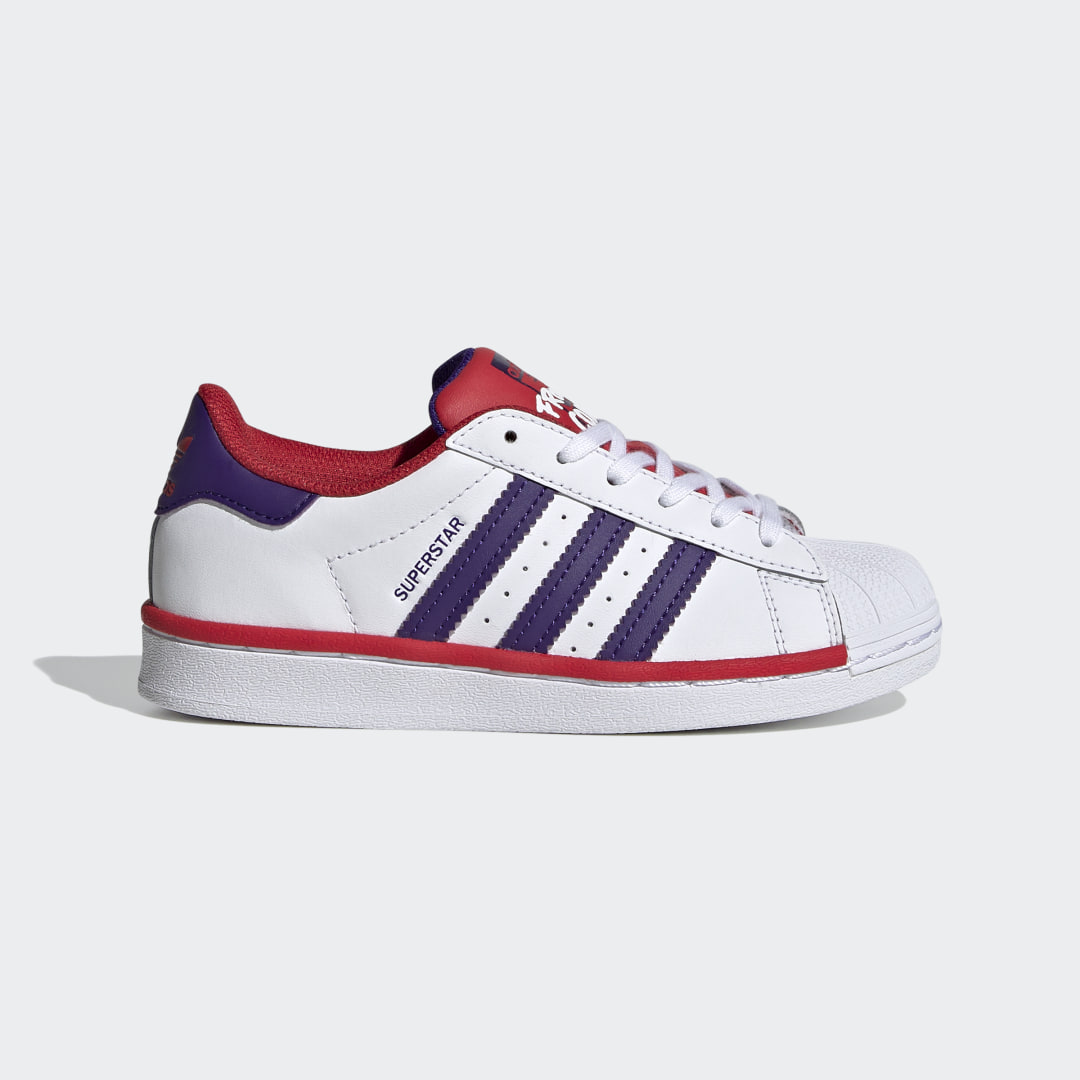 adidas Superstar FV3664 01