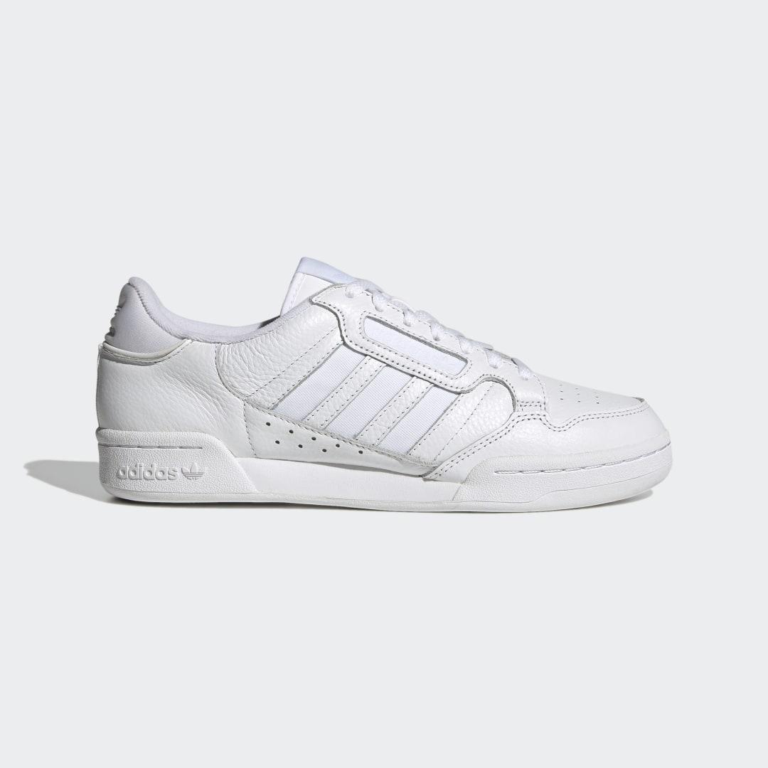 adidas Continental 80 Stripes GW0188 01