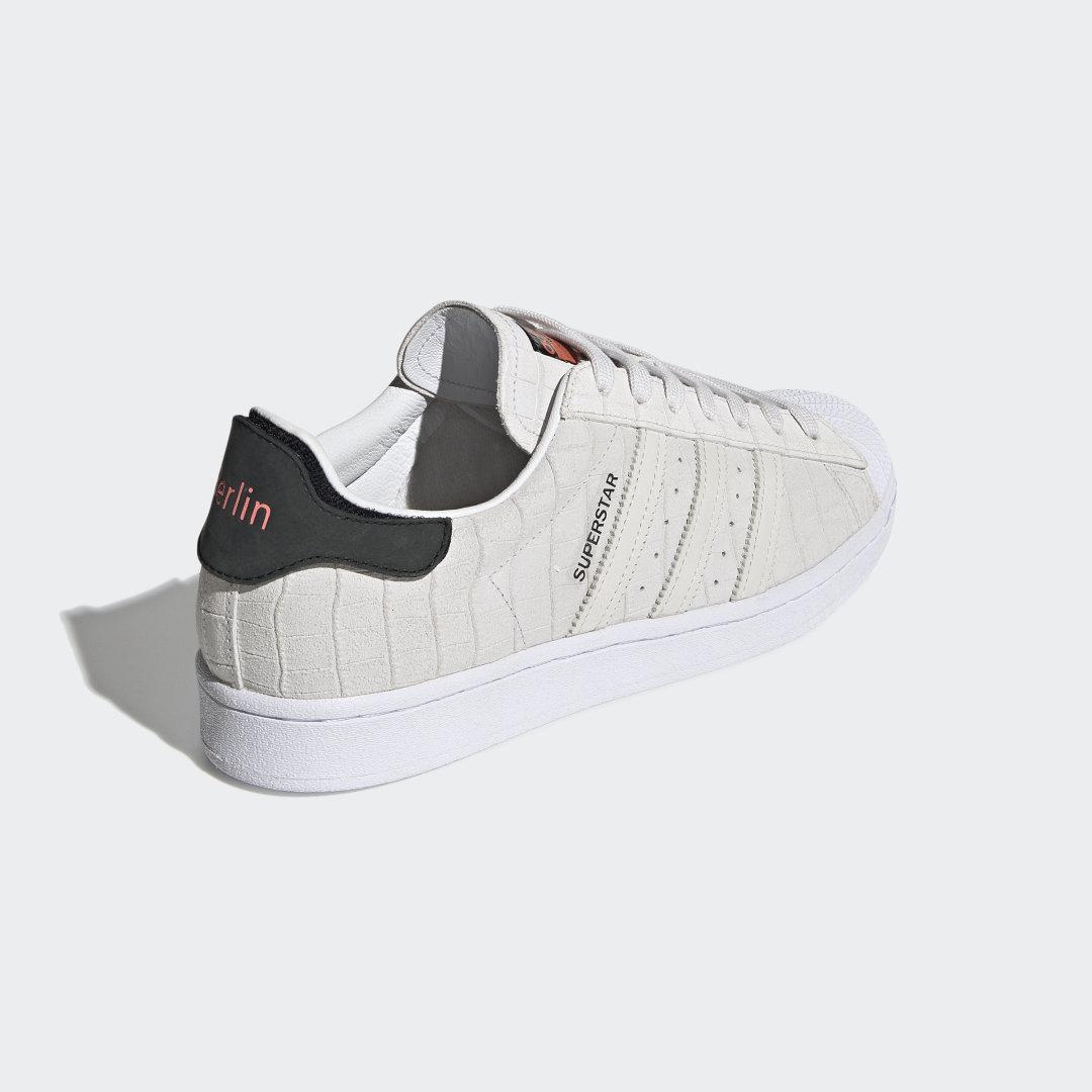 adidas Superstar FV2824 02