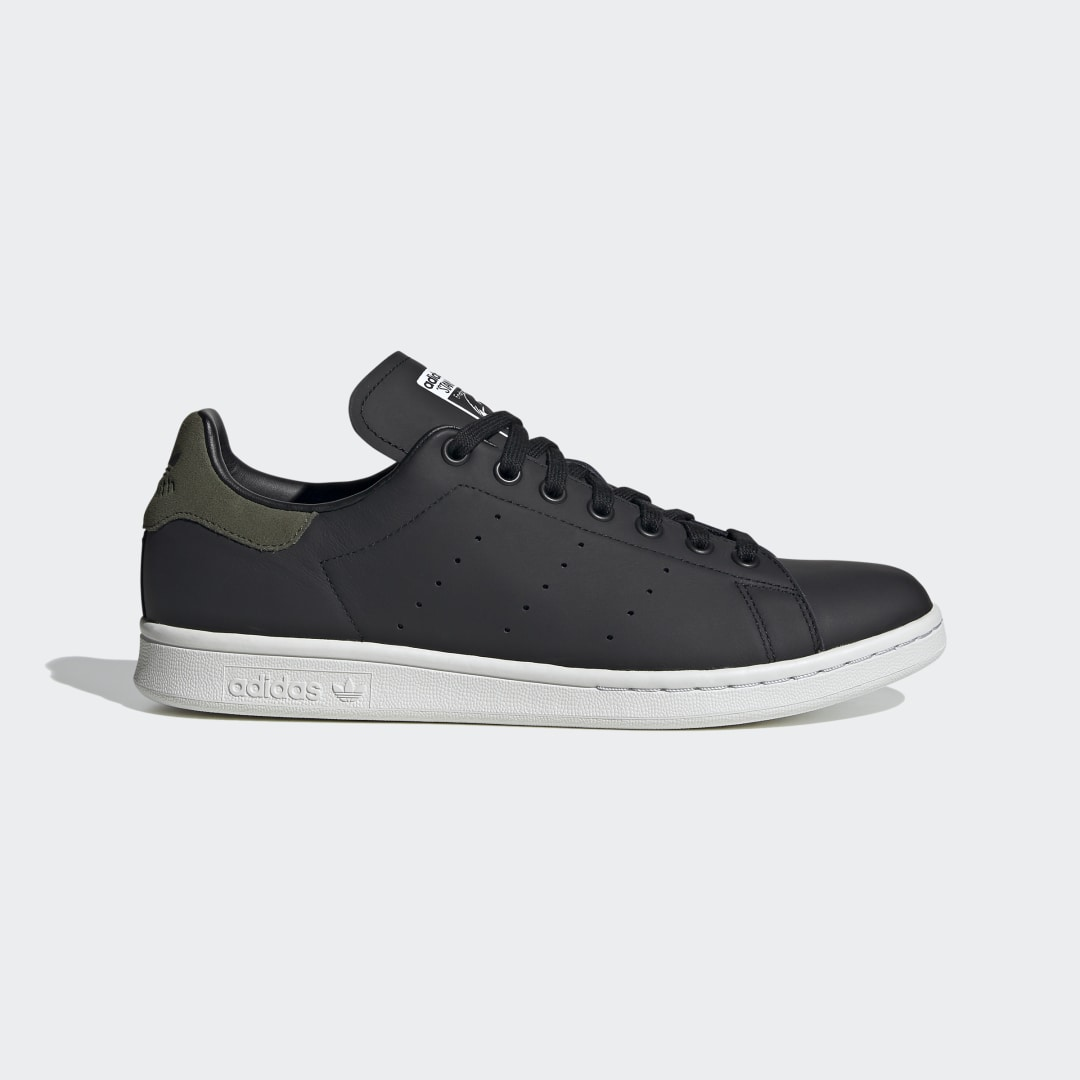 adidas Stan Smith FV4116 01