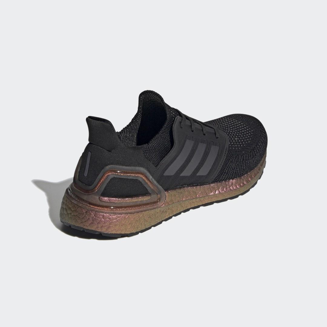 adidas Ultra Boost EG9749 02