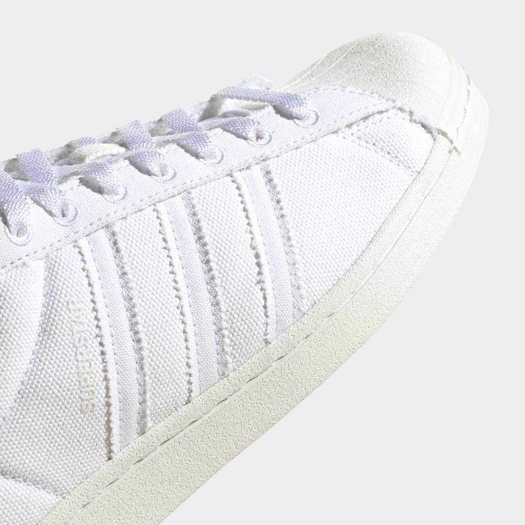 adidas Superstar FX5534 05