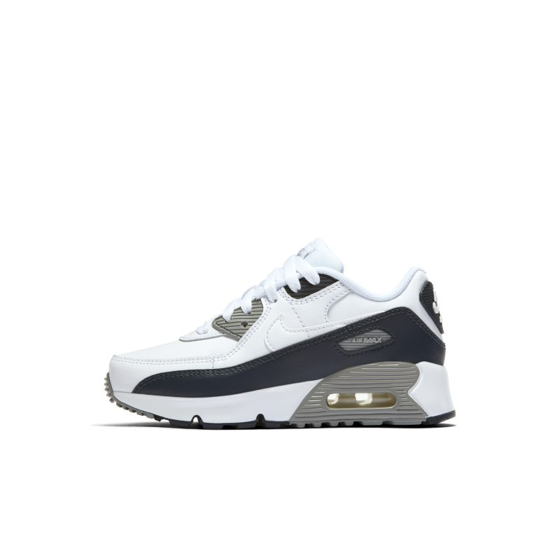 Nike Air Max 90 LTR CD6867-105 01