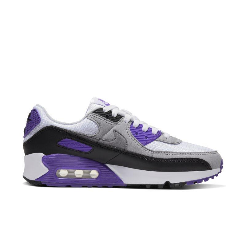 Nike Air Max 90 CD0490-103 03