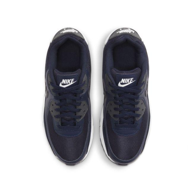 Nike Air Max 90 DJ4614-400 02