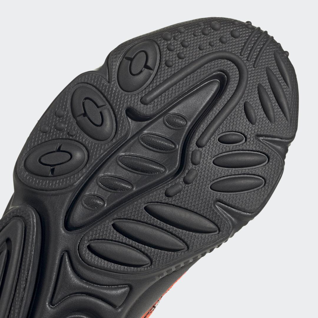 adidas Ozweego Pure G55505 05