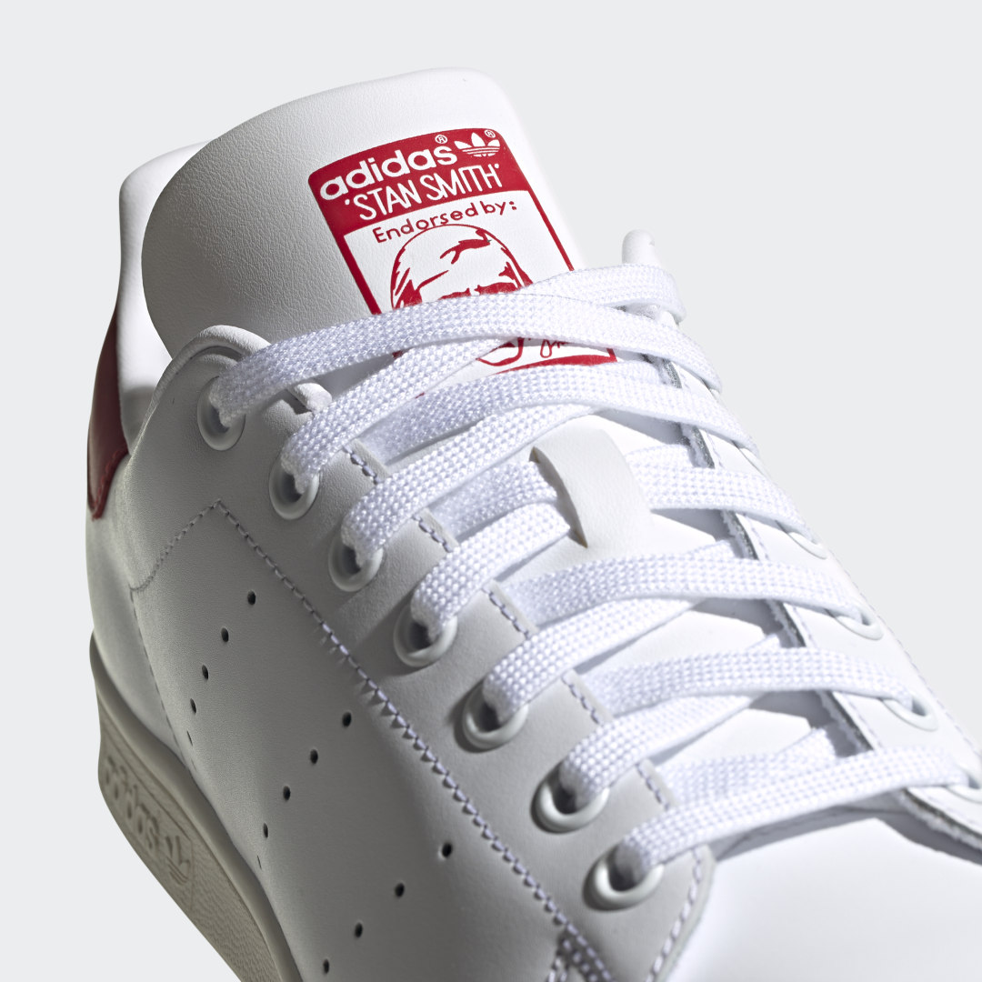 adidas Stan Smith FV4146 04