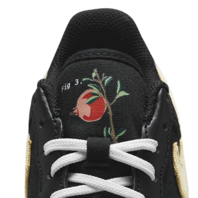Nike Force 1 LV8 CZ2662-001 03