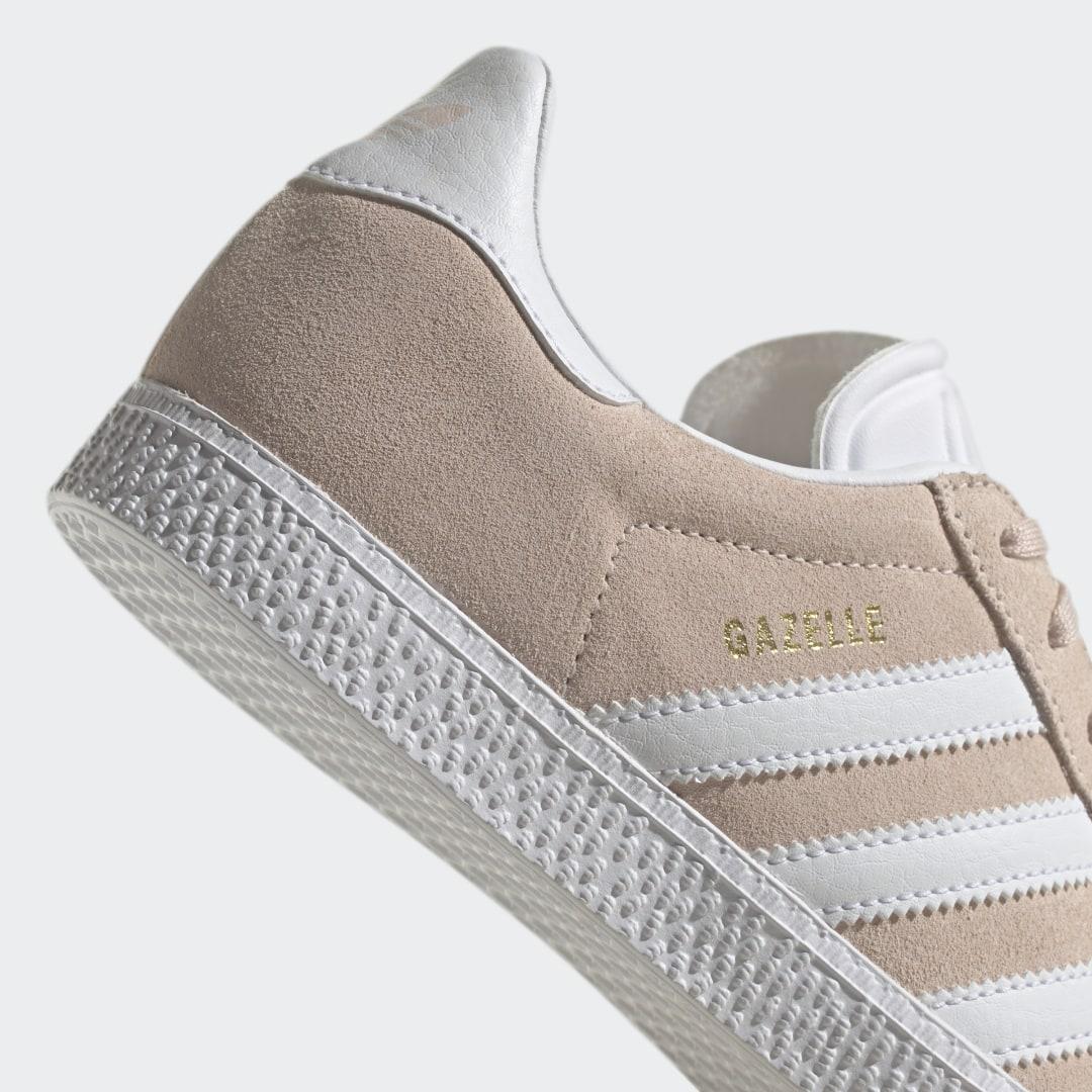 adidas Gazelle H01512 05