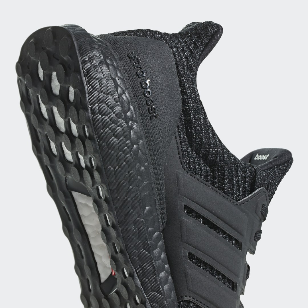 adidas Ultra Boost F36641 04
