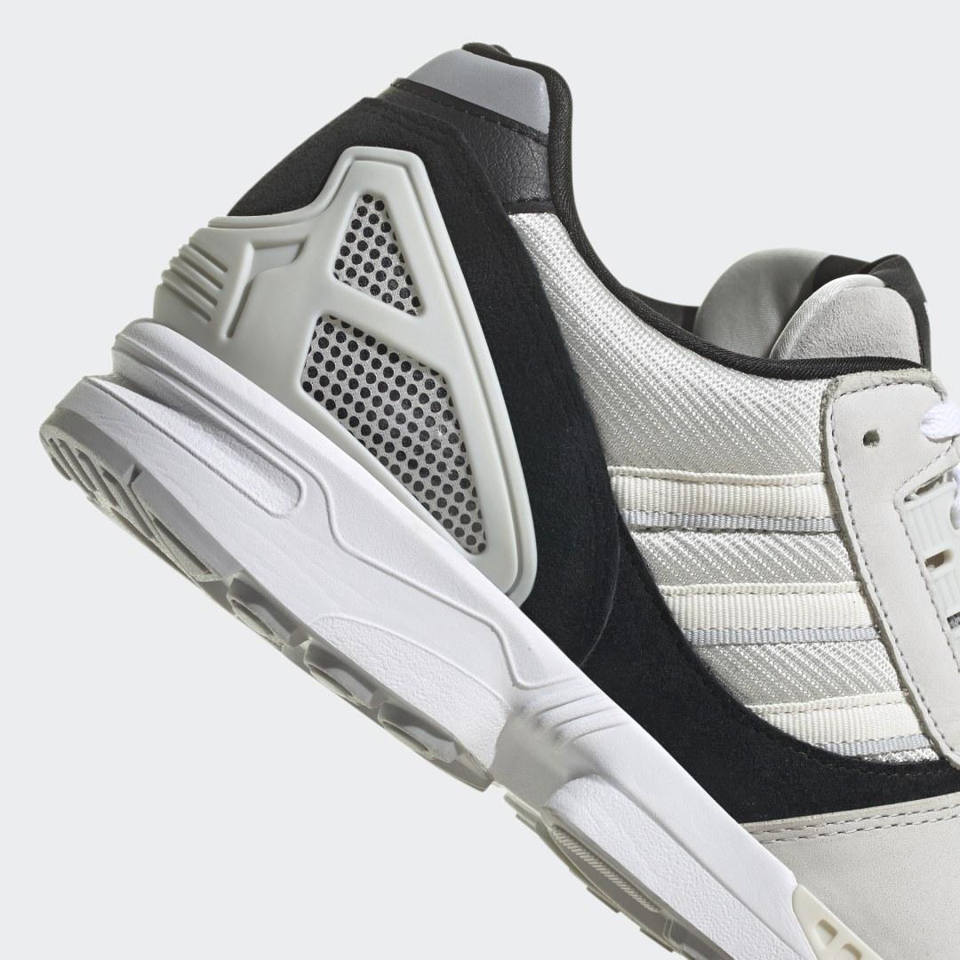 adidas ZX 8000 H02123 05