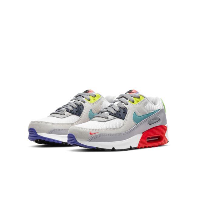 Nike Air Max 90 EOI DA5653-001 02