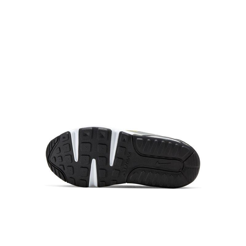 Nike Air Max 2090 CU2093-002 04