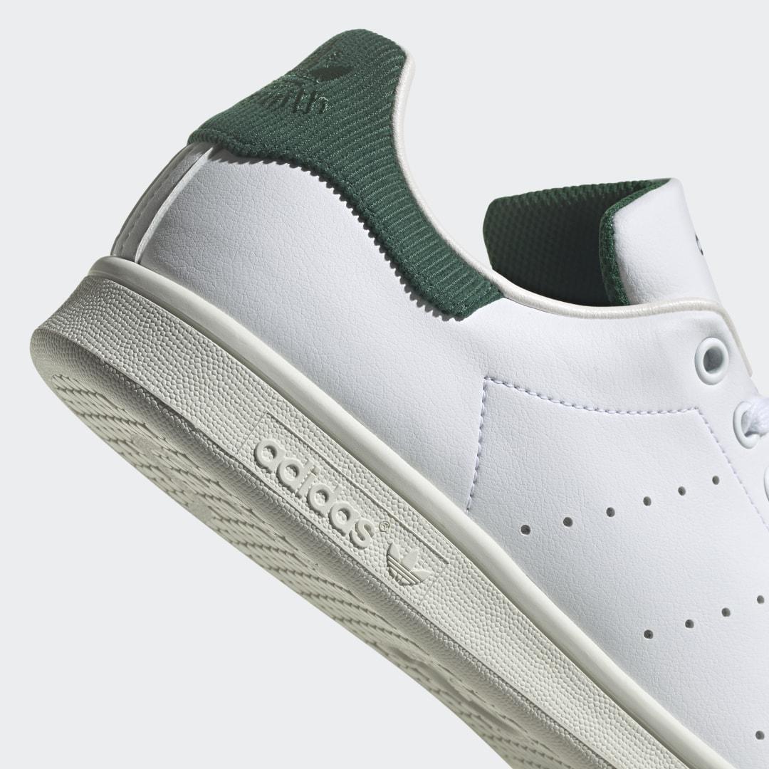 adidas Stan Smith GX6379 05