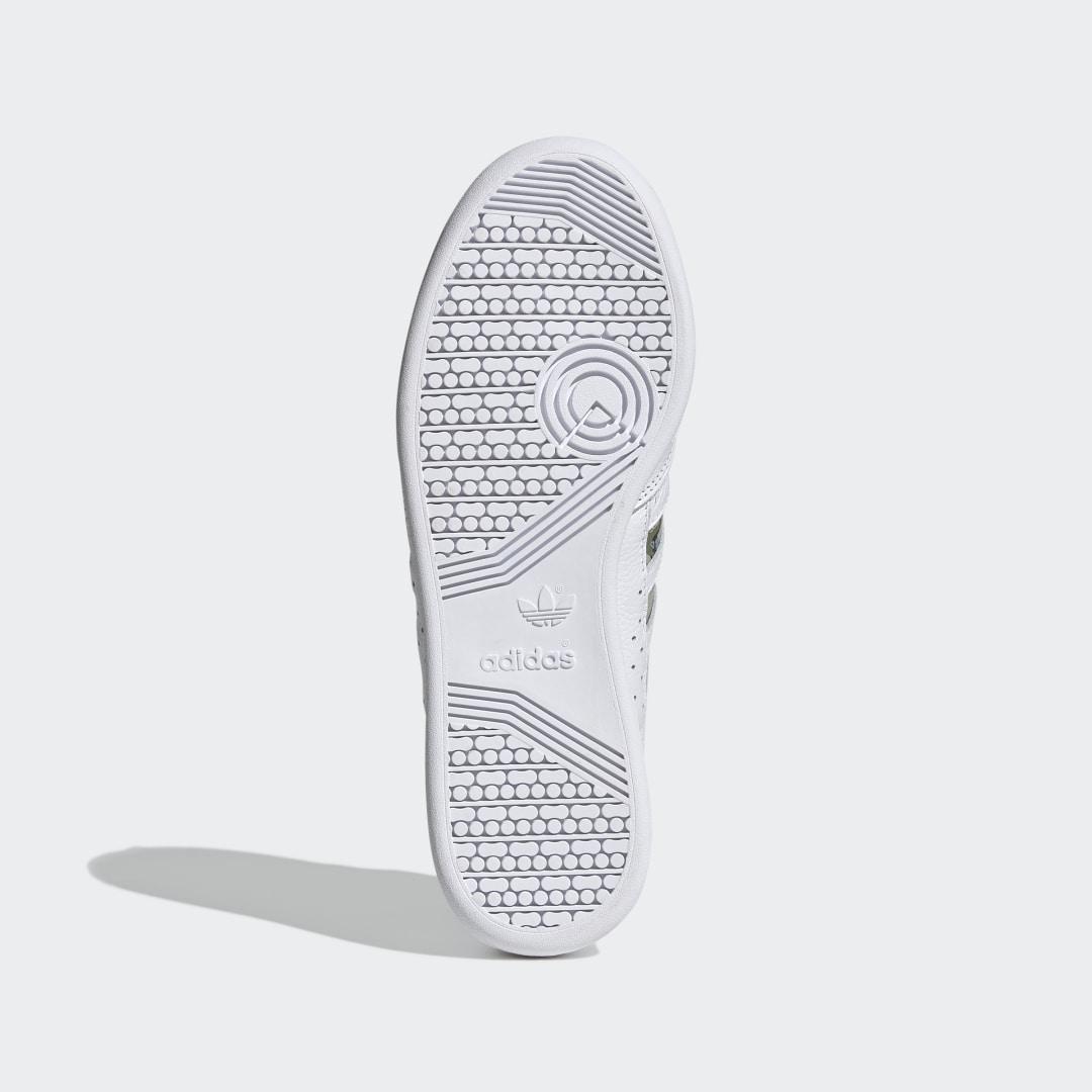 adidas Continental 80 Stripes GZ9061 03