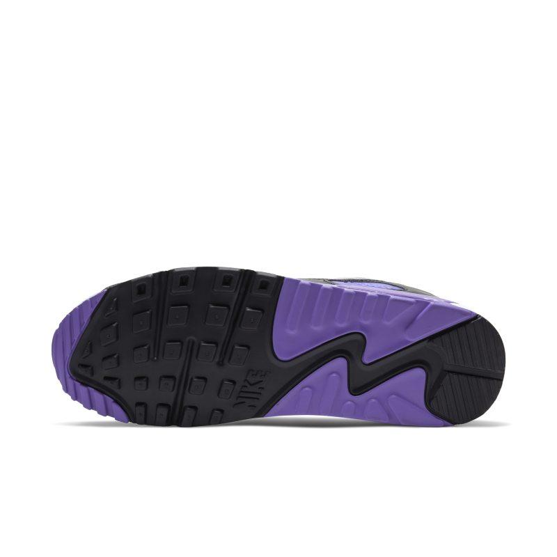 Nike Air Max 90 CD0881-104 04