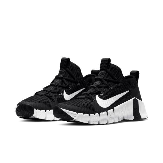 Nike Free Metcon 3 CJ6314-010 04