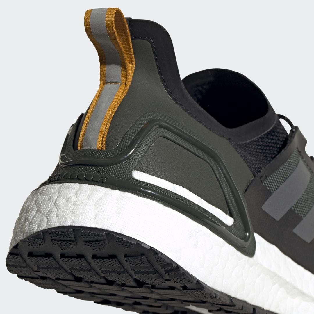 adidas Ultra Boost WINTER.RDY EG9798 05