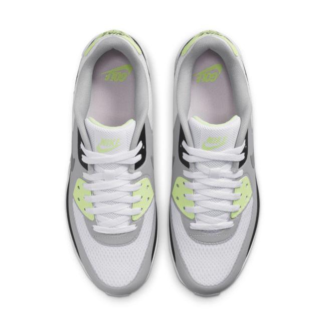 Nike Air Max 90 G CU9978-104 02