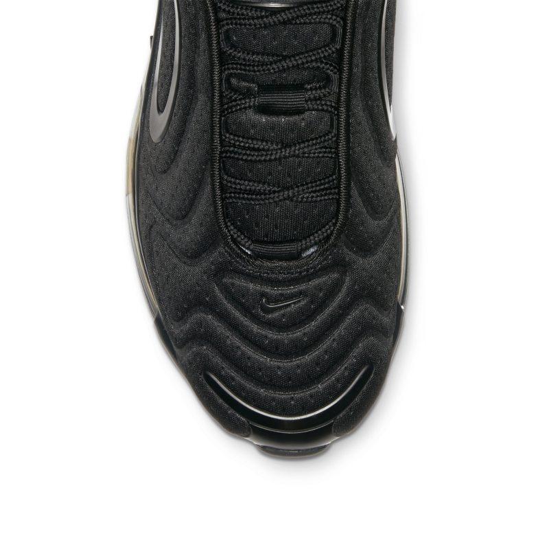 Nike Air Max 720 AR9293-015 02