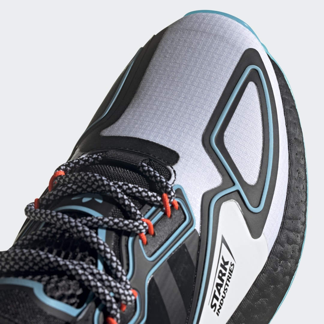 adidas ZX 2K Boost H02561 05