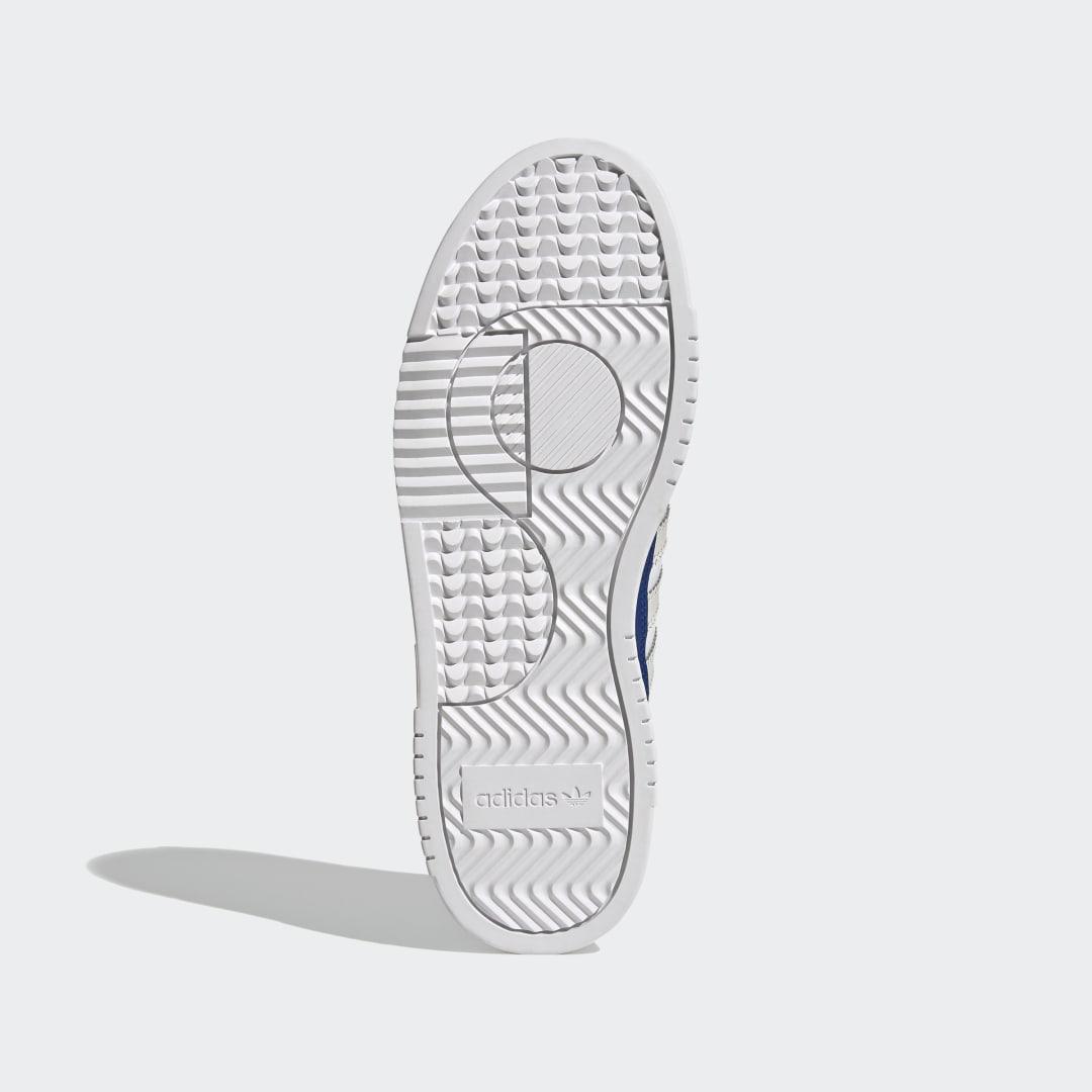 adidas Supercourt FX5719 03