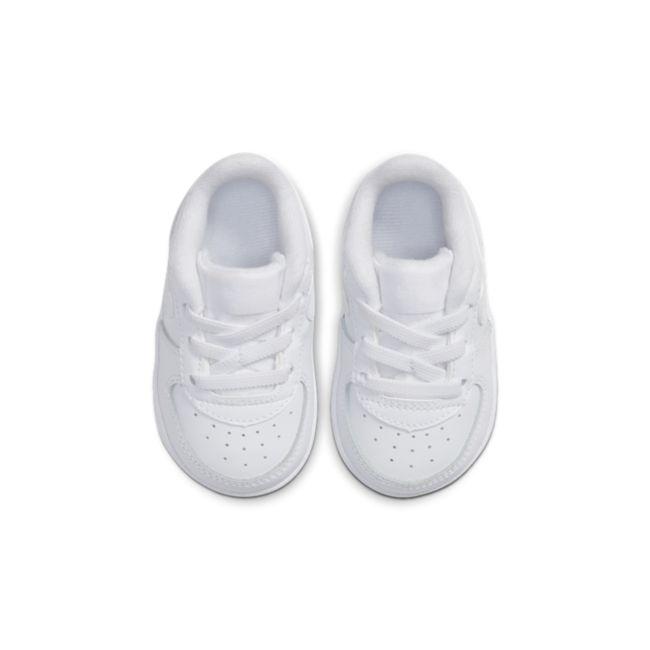 Nike Force 1 Cot CK2201-100 03