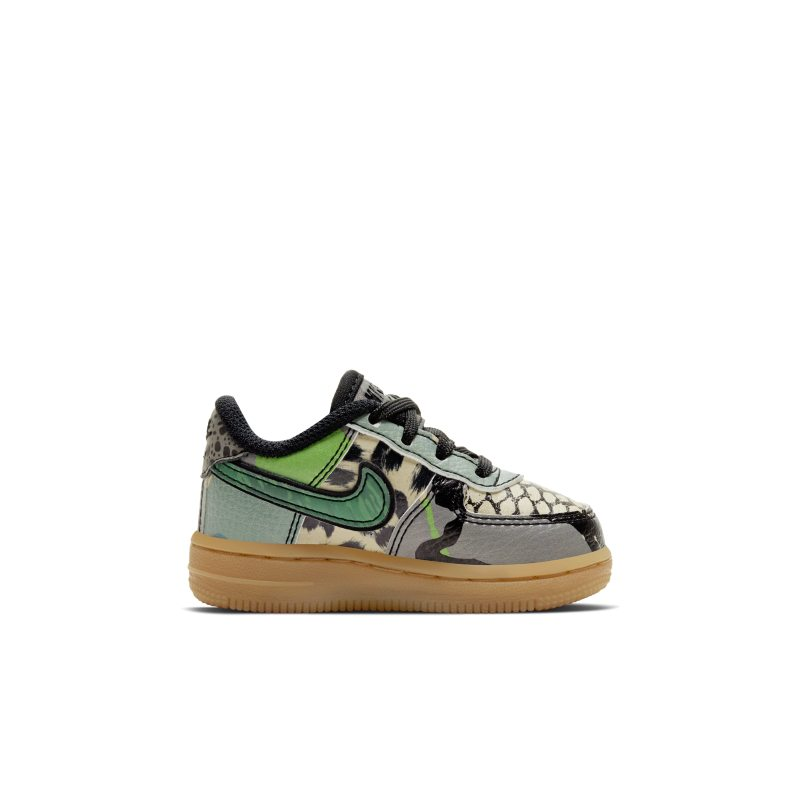 Nike Force 1 TD AS QS CV2417-002 03