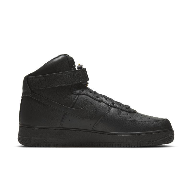 Nike Air Force 1 High x ALYX CQ4018-001 03