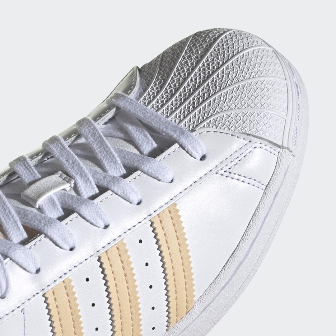 adidas Superstar H00128 05