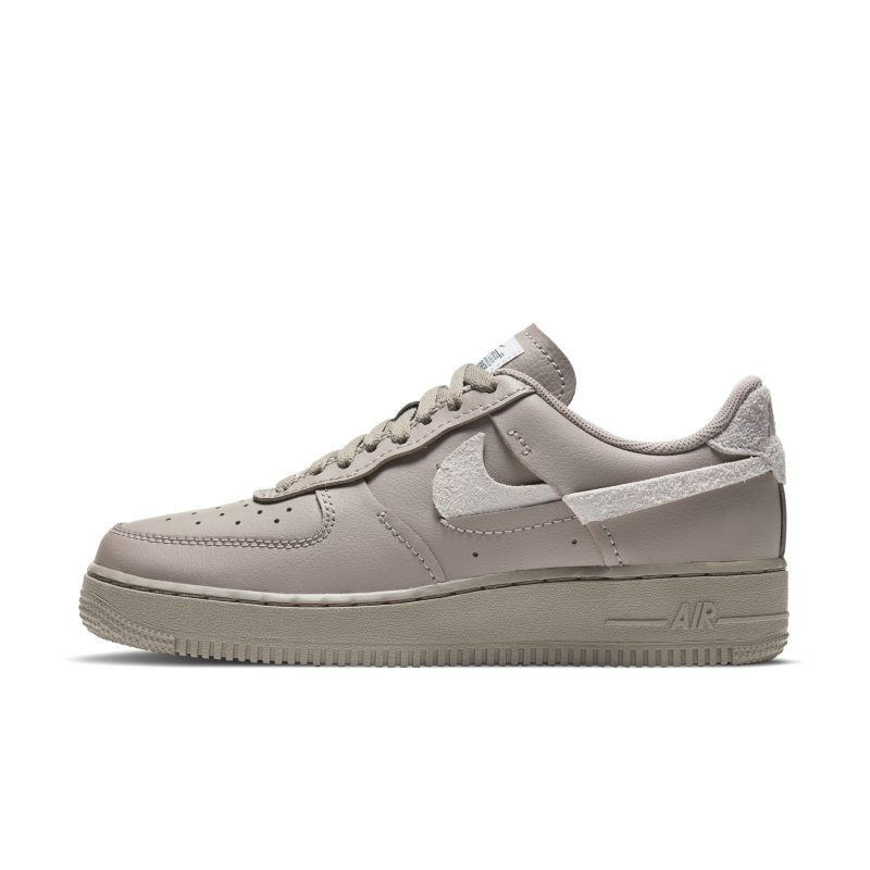 Nike Air Force 1 LXX DH3869-200 01
