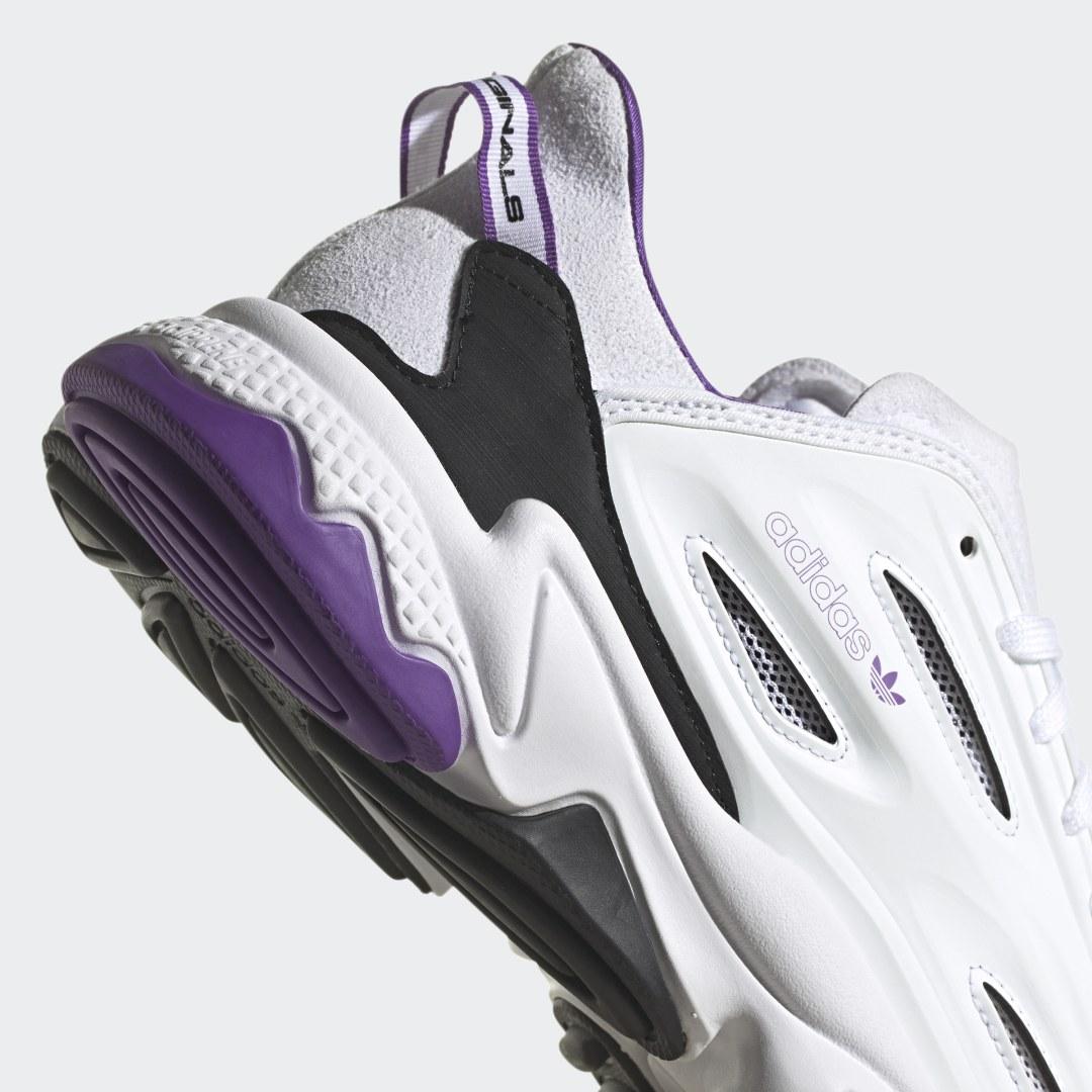 adidas Ozweego Celox GY8328 05