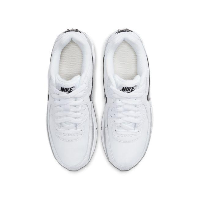Nike Air Max 90 CZ5867-100 04