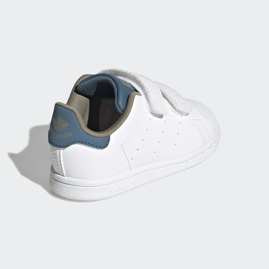 adidas Stan Smith H00766 02