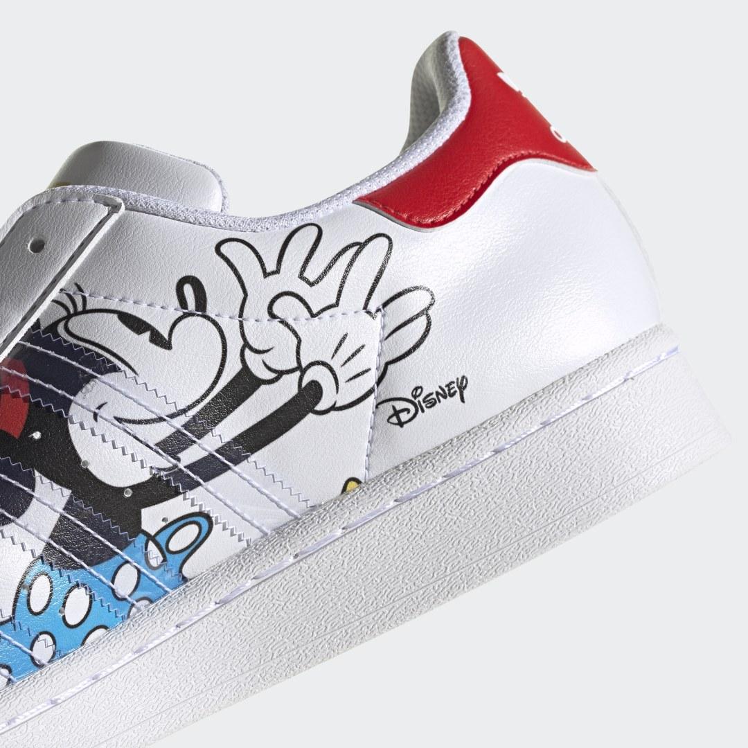 adidas Superstar GW2248 04