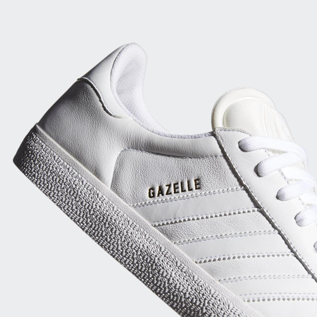 adidas Gazelle ADV FY0482 04