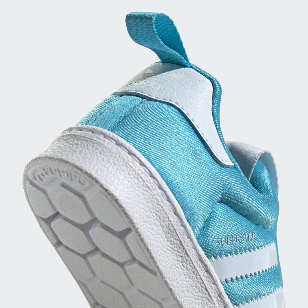 adidas Superstar 360 FV7227 04