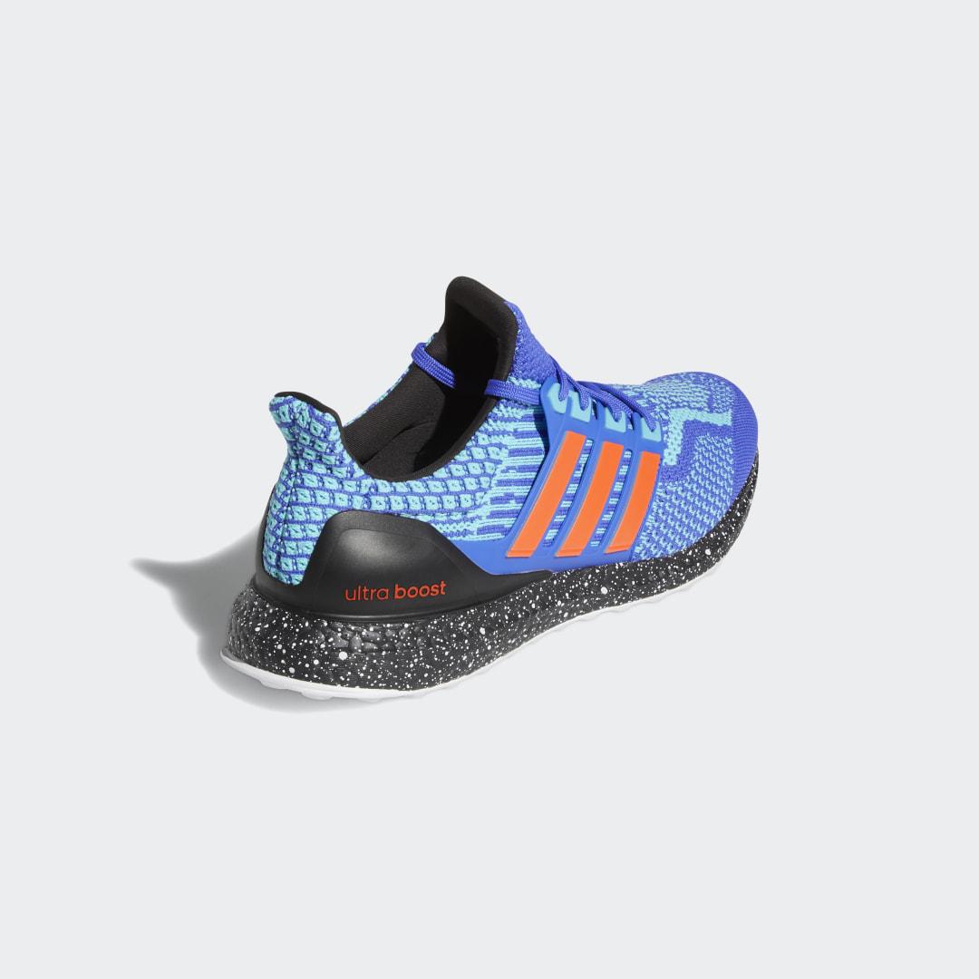 adidas Ultra Boost 5.0 DNA GV7714 02