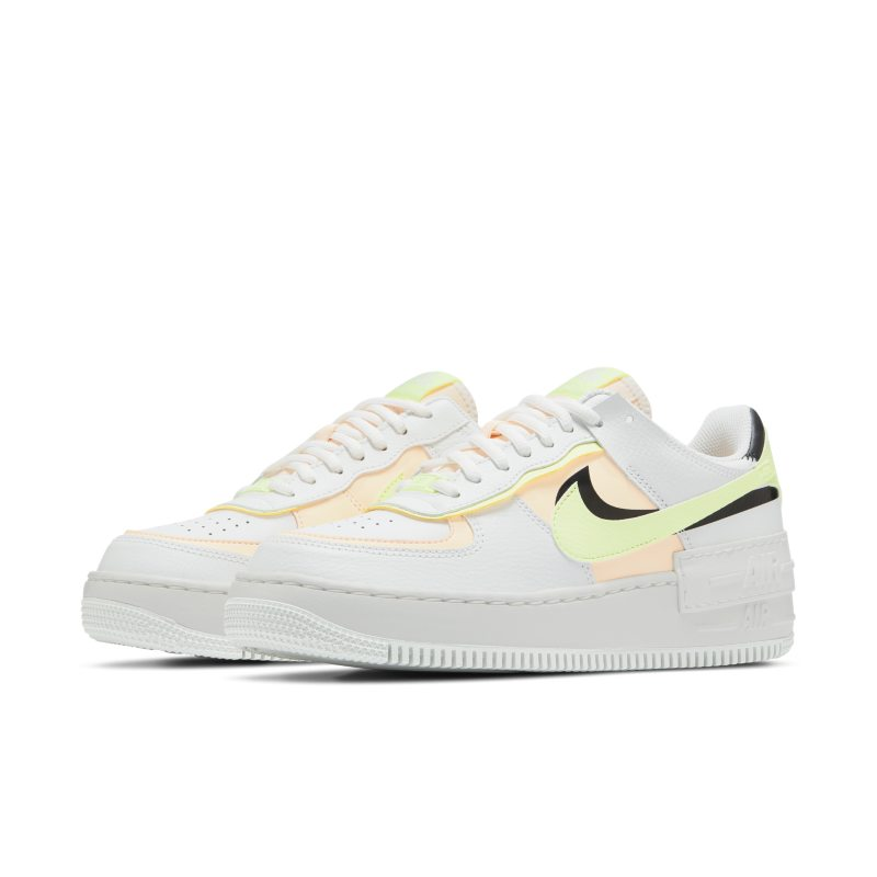 Nike Air Force 1 Shadow CI0919-107 02